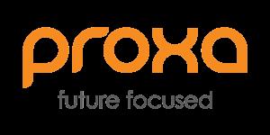 Proxa - future focused